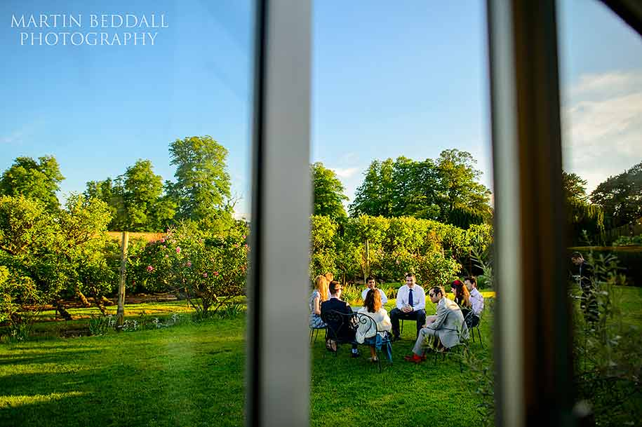 Glemham-Hall-wedding137