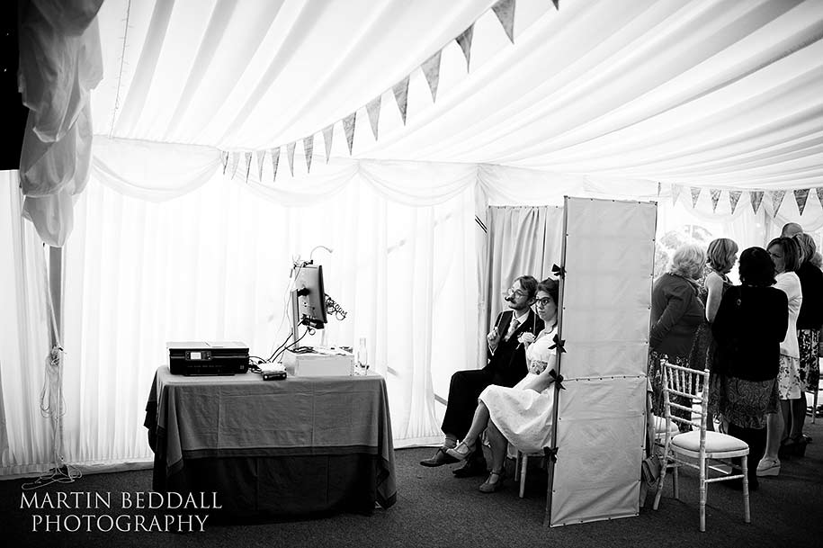 Glemham-Hall-wedding139