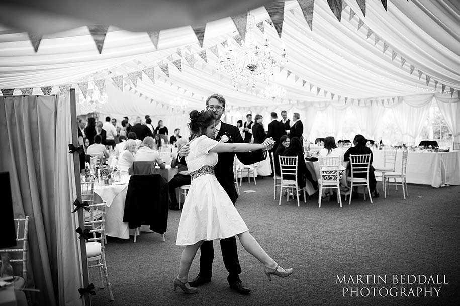 Glemham-Hall-wedding140
