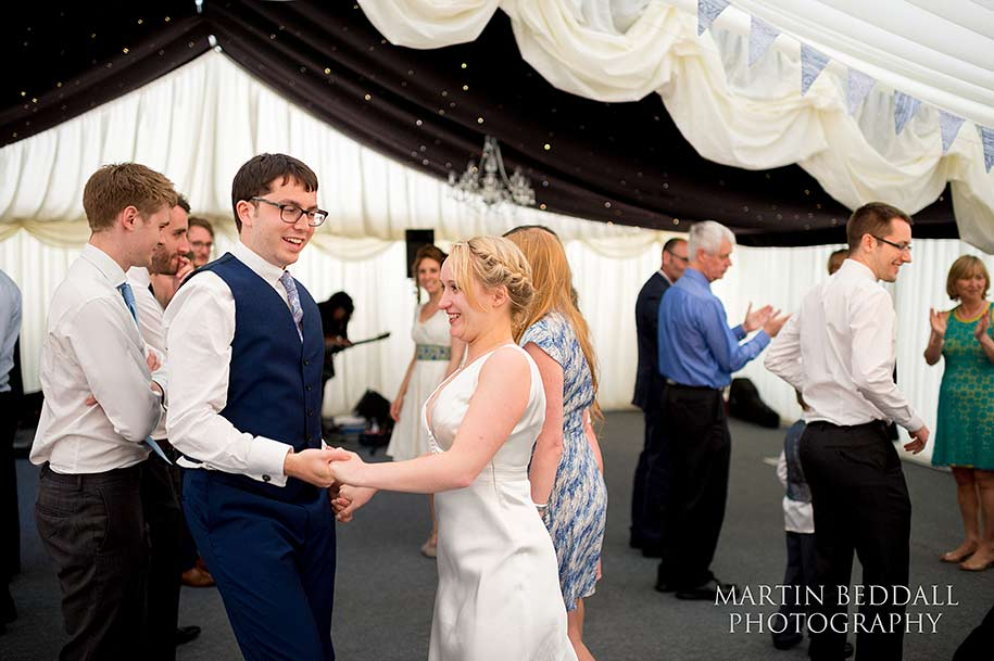 Glemham-Hall-wedding141