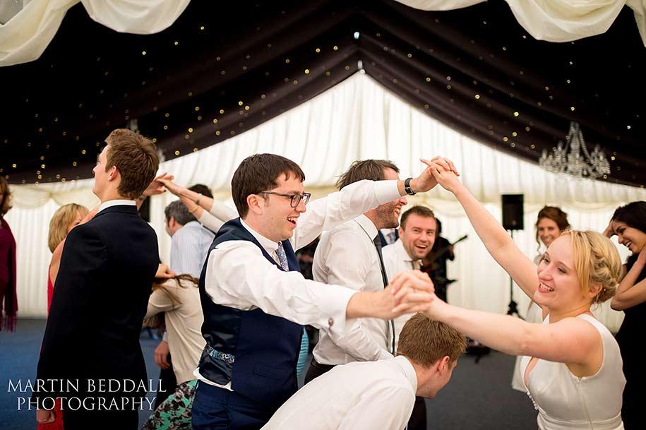 Glemham-Hall-wedding142
