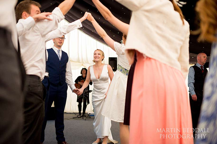 Glemham-Hall-wedding143