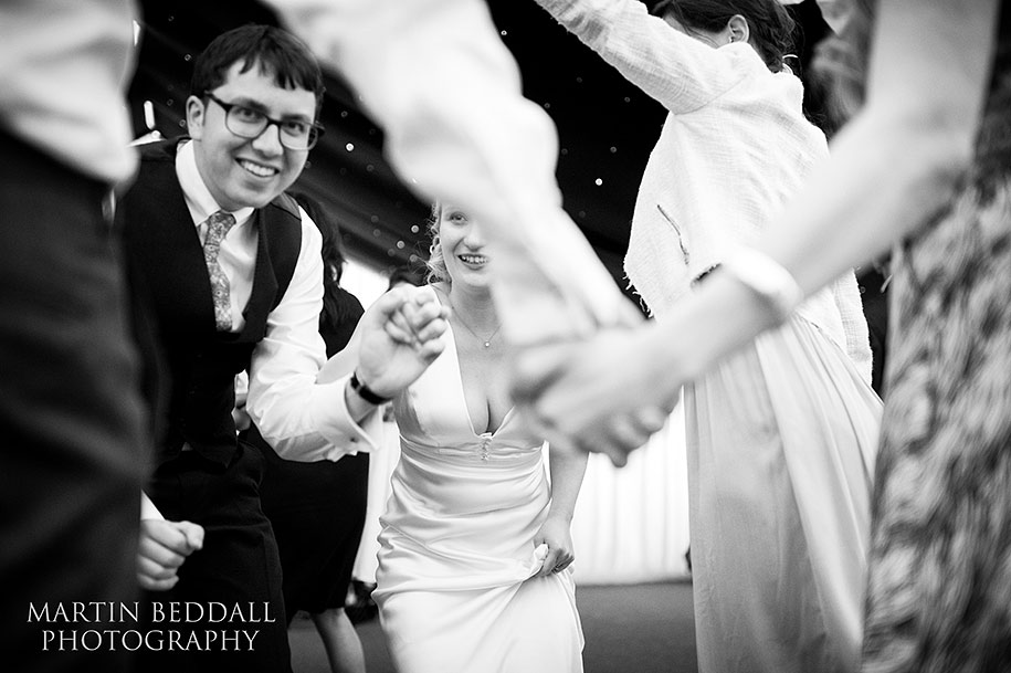 Glemham-Hall-wedding144