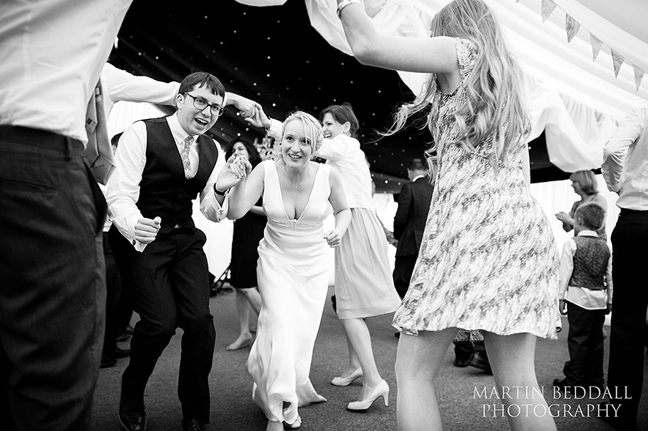 Glemham-Hall-wedding145