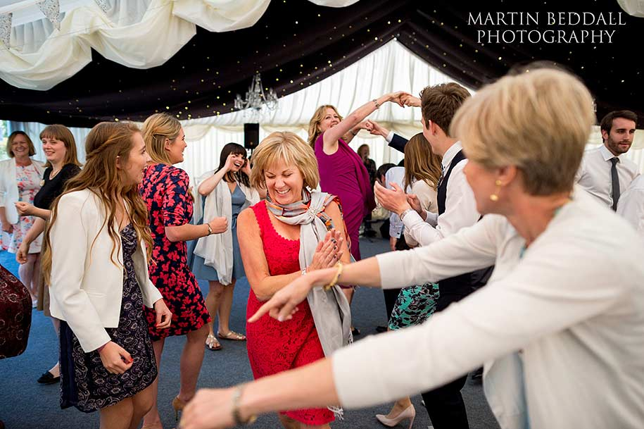 Glemham-Hall-wedding149