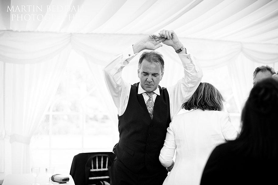 Glemham-Hall-wedding151