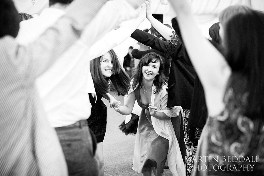 Glemham-Hall-wedding152