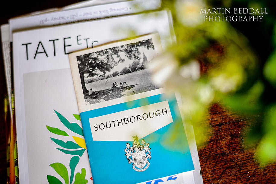 Southborough-wedding001