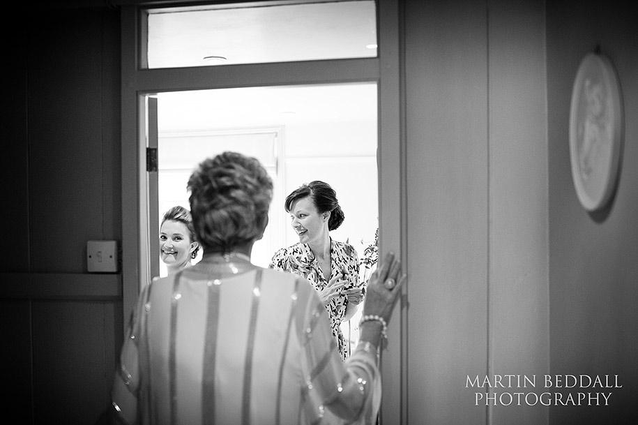 Southborough-wedding009