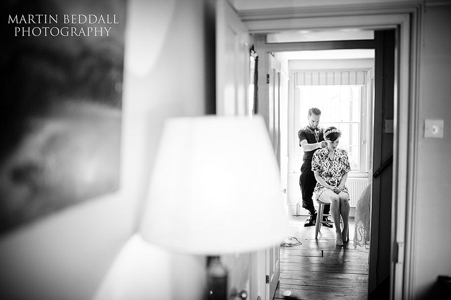 Southborough-wedding018