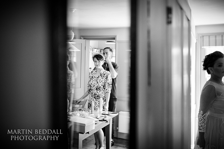 Southborough-wedding020