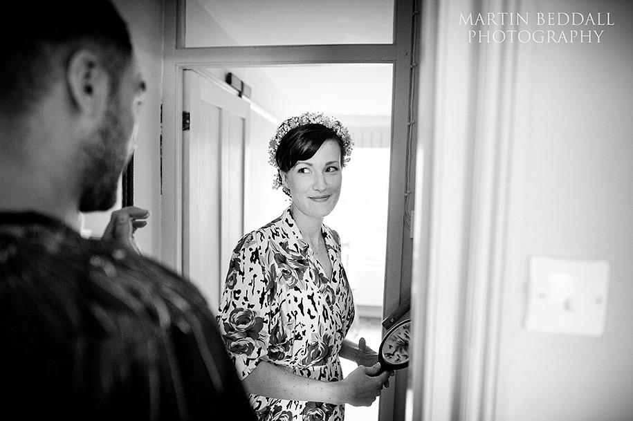Southborough-wedding021