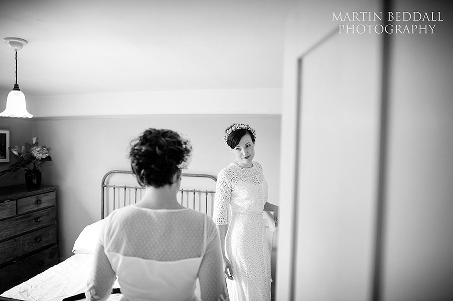 Southborough-wedding023