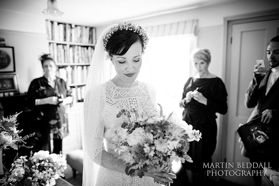 Southborough-wedding026