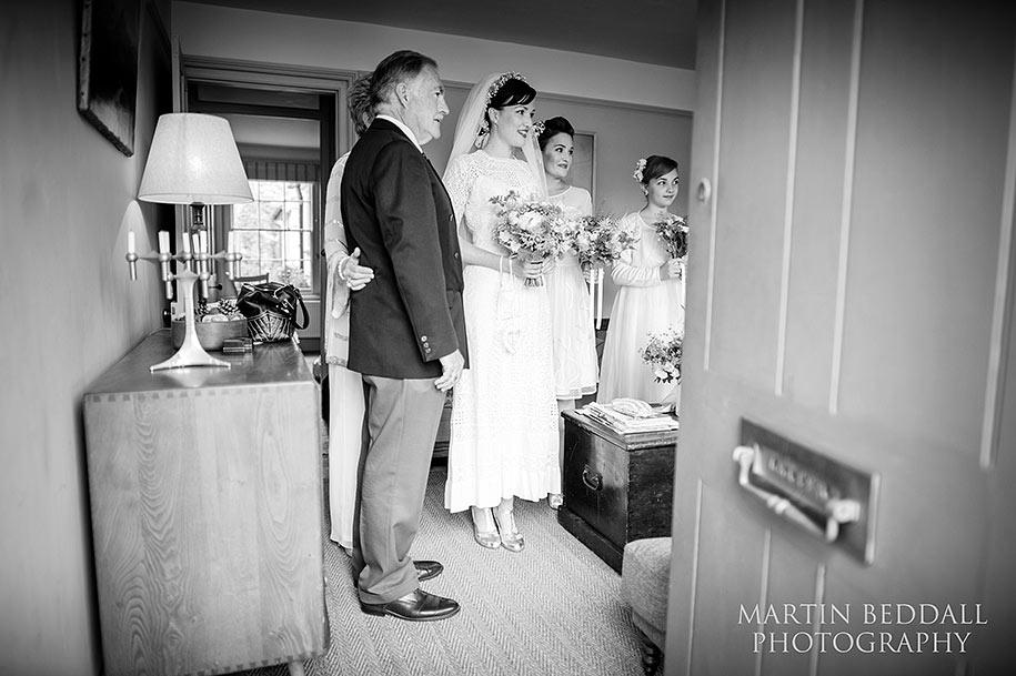 Southborough-wedding027