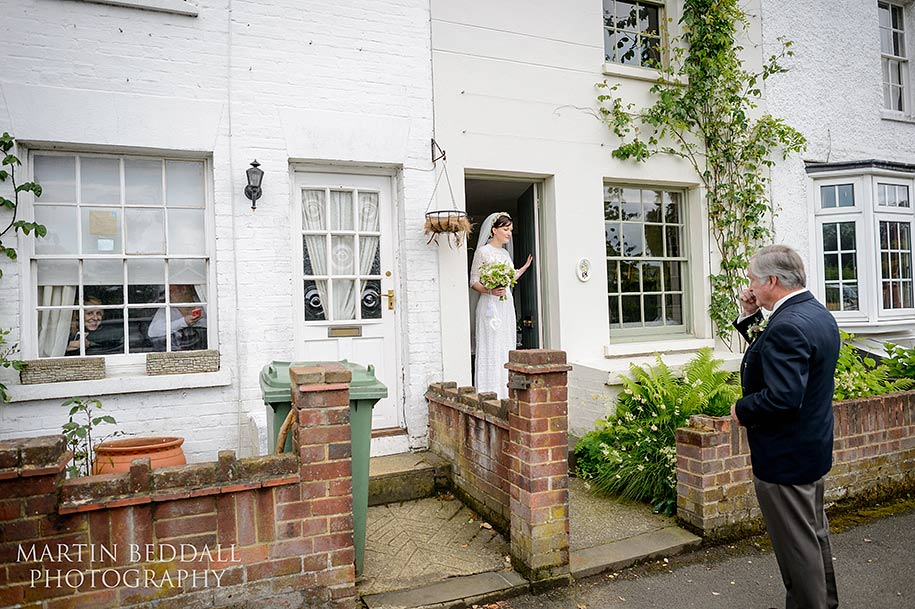 Southborough-wedding028