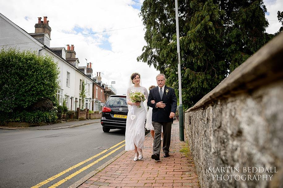 Southborough-wedding030