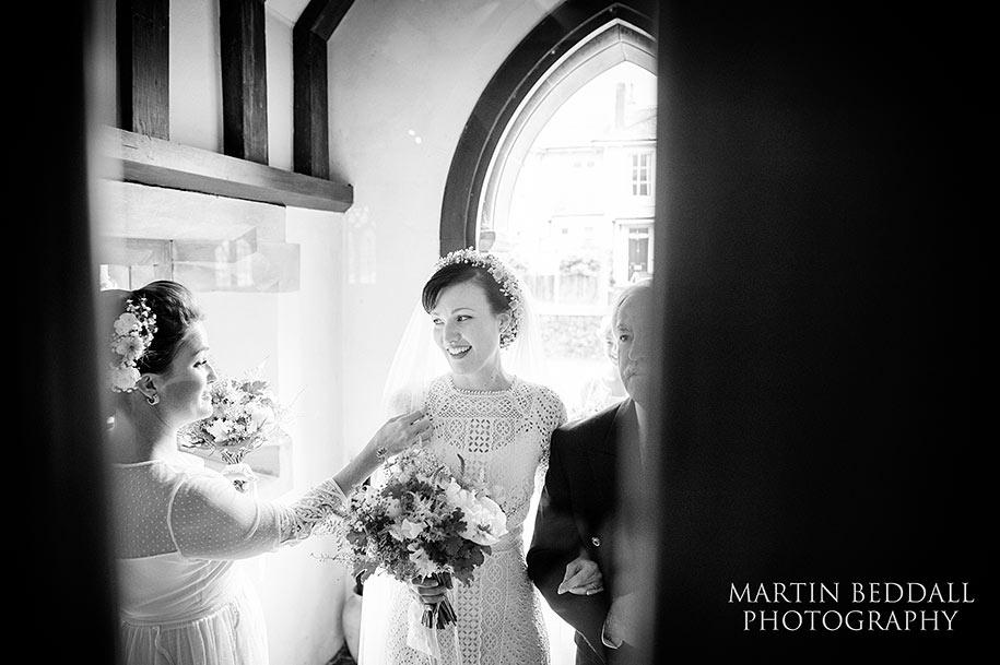 Southborough-wedding032