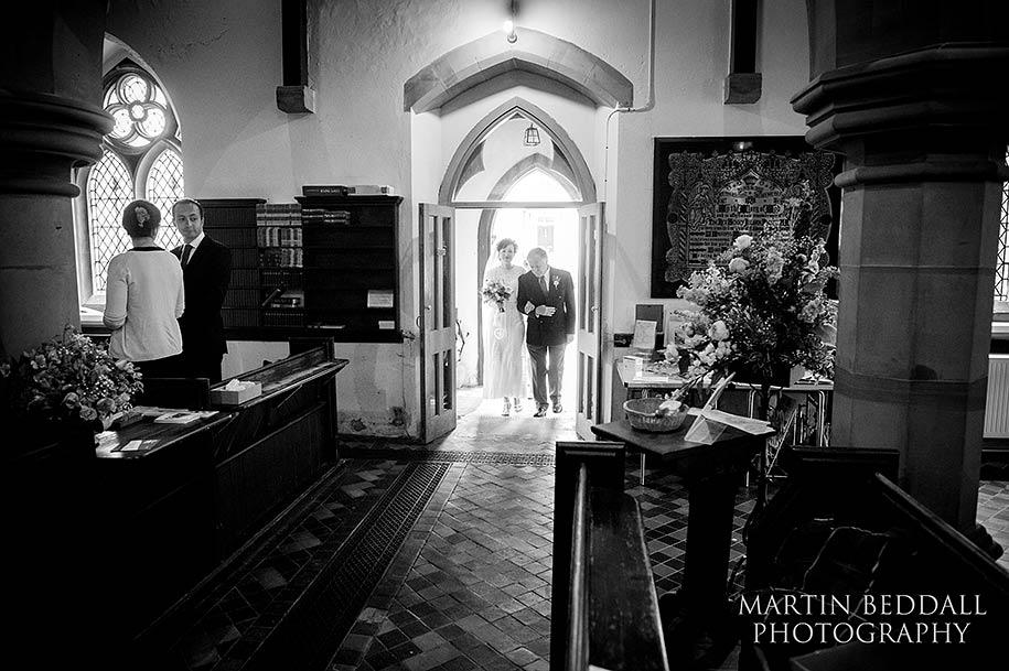 Southborough-wedding035