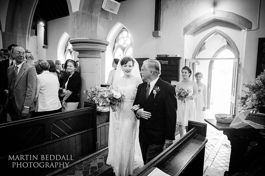 Southborough-wedding036