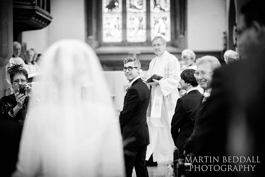 Southborough-wedding037
