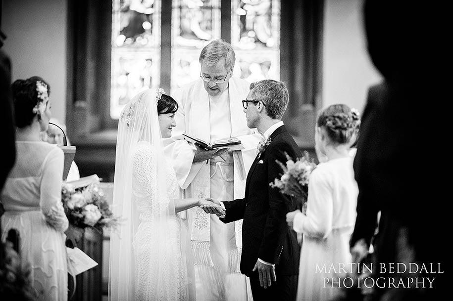 Southborough-wedding040