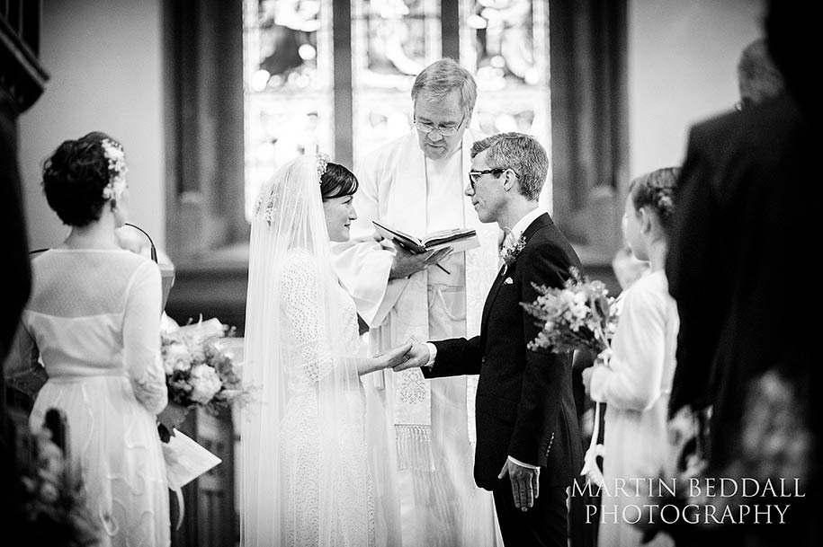 Southborough-wedding041