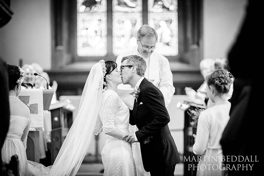 Southborough-wedding043