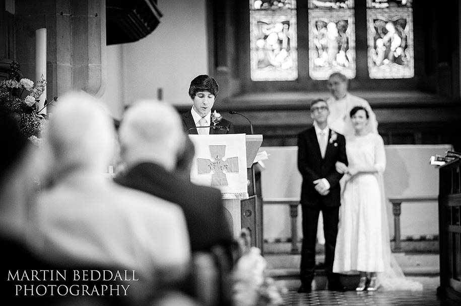 Southborough-wedding044