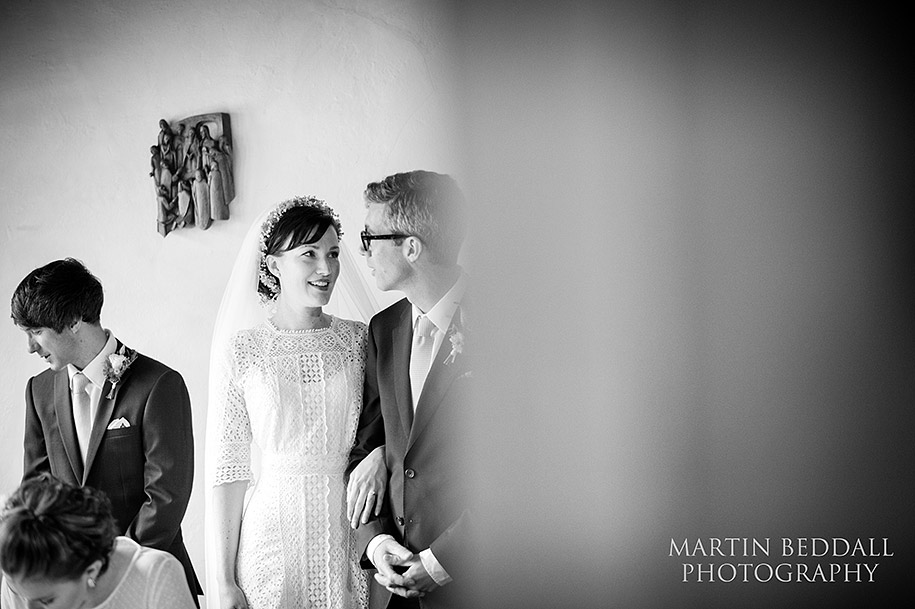 Southborough-wedding047