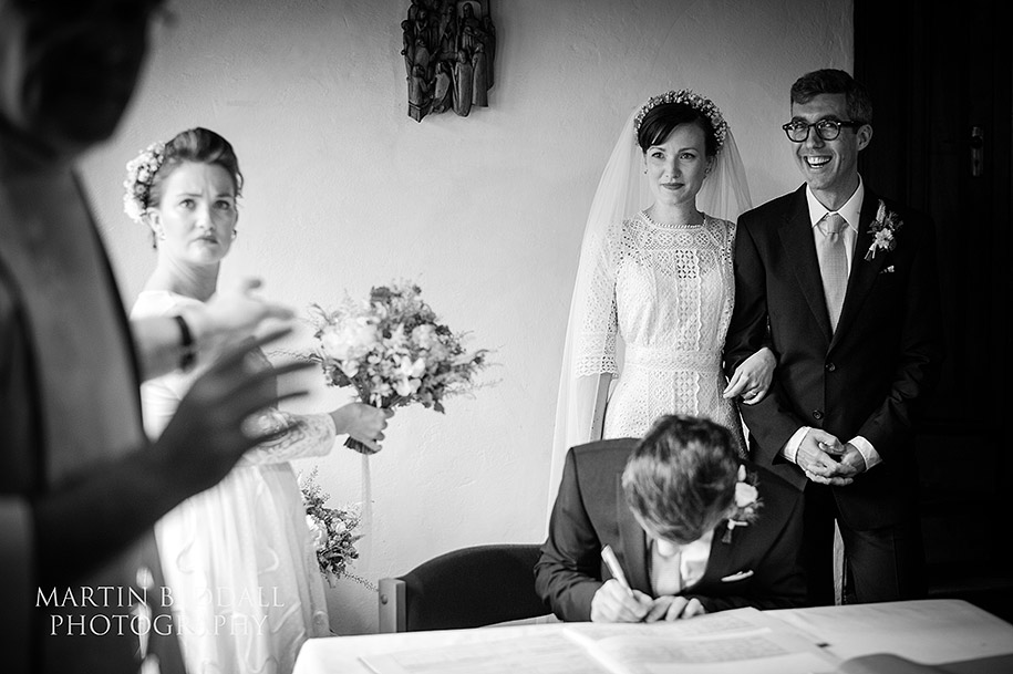 Southborough-wedding048