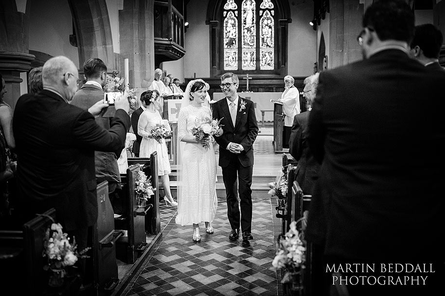 Southborough-wedding049