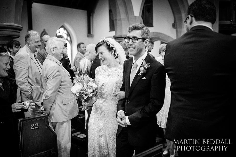 Southborough-wedding050