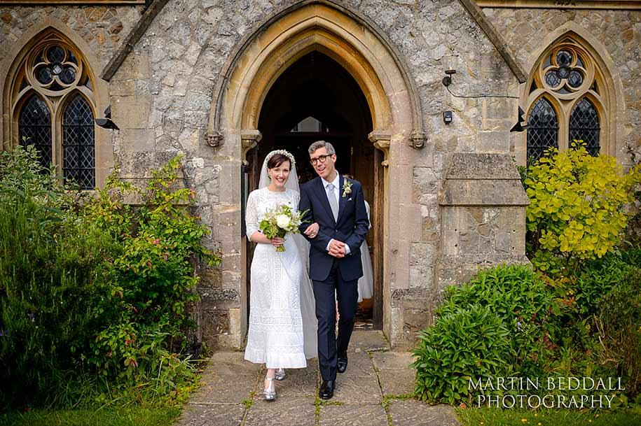 Southborough-wedding051