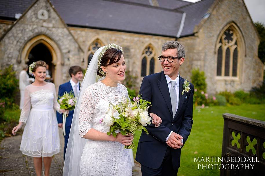 Southborough-wedding052