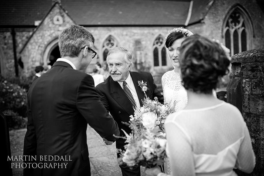 Southborough-wedding053