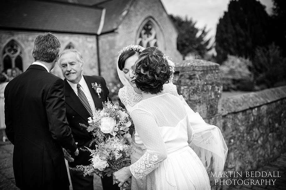 Southborough-wedding054