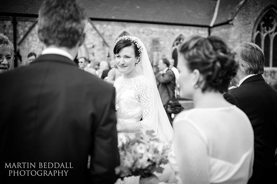 Southborough-wedding055
