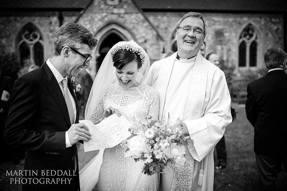Southborough-wedding056