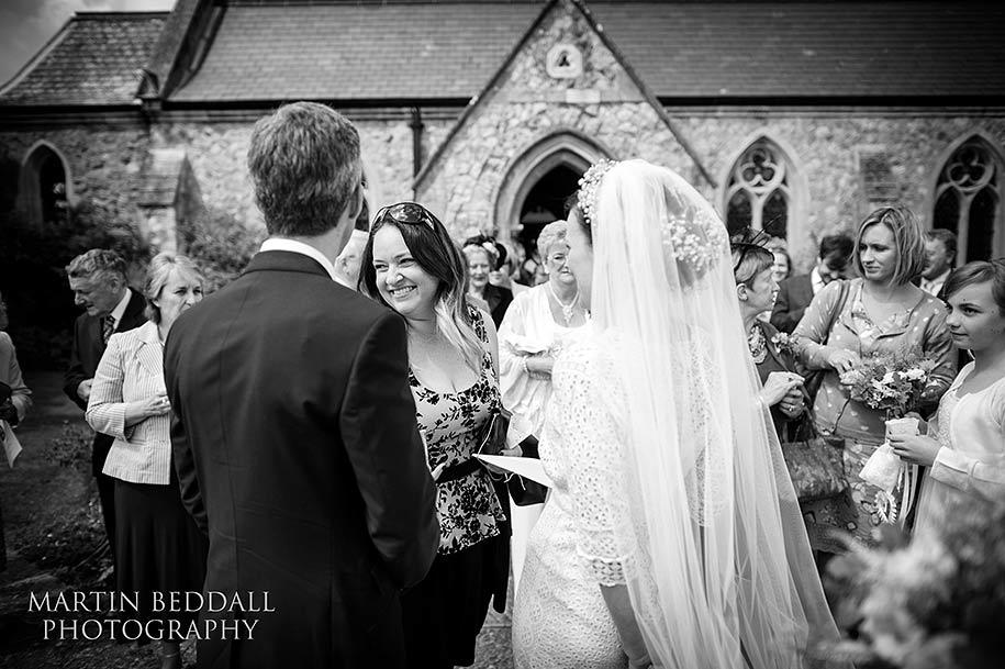 Southborough-wedding057