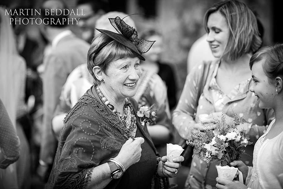 Southborough-wedding058