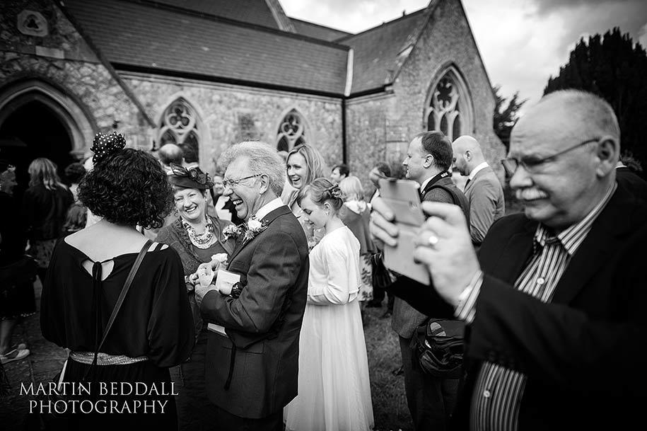 Southborough-wedding059