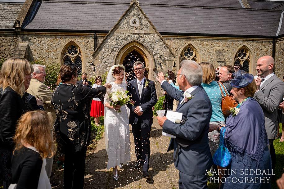 Southborough-wedding060