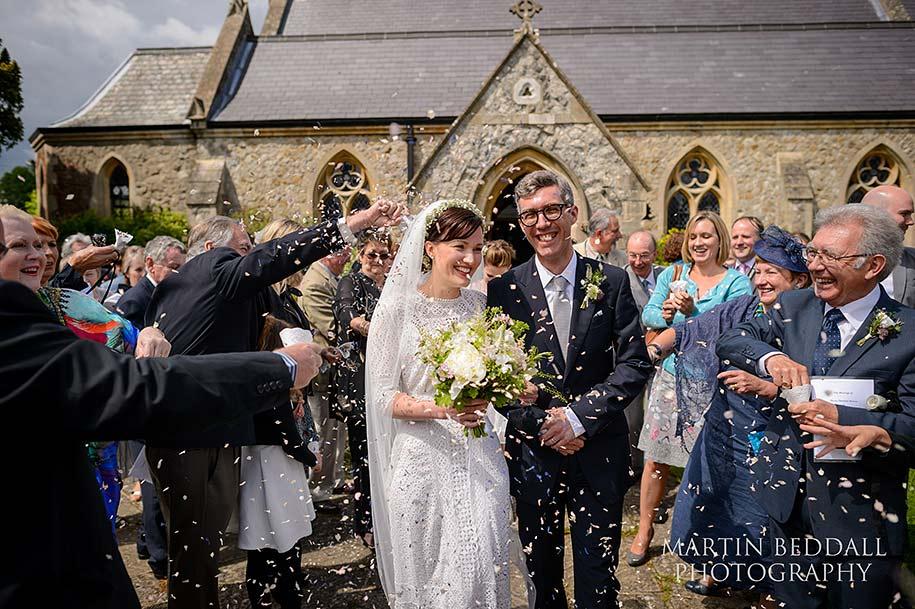 Southborough-wedding062