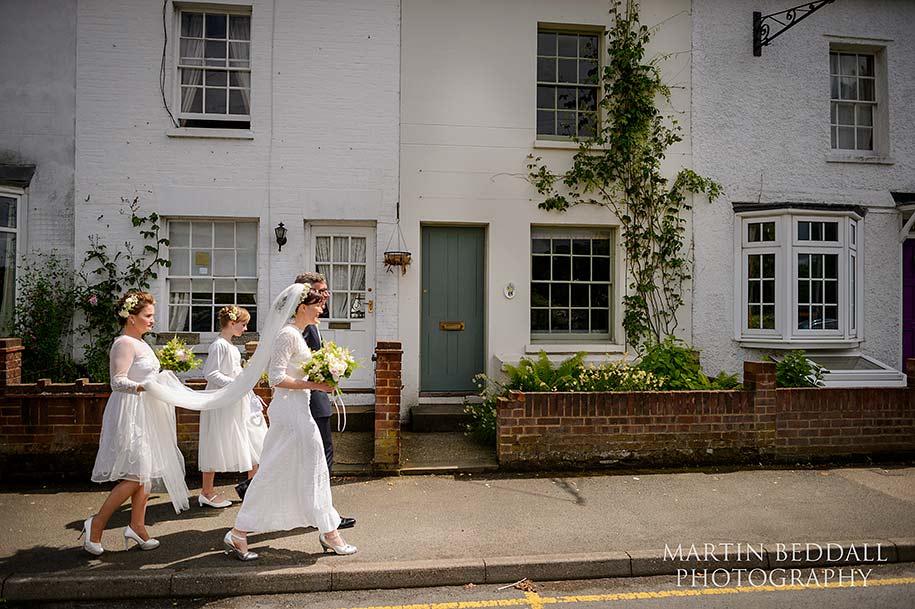 Southborough-wedding063
