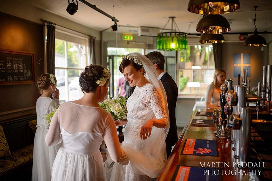 Southborough-wedding066