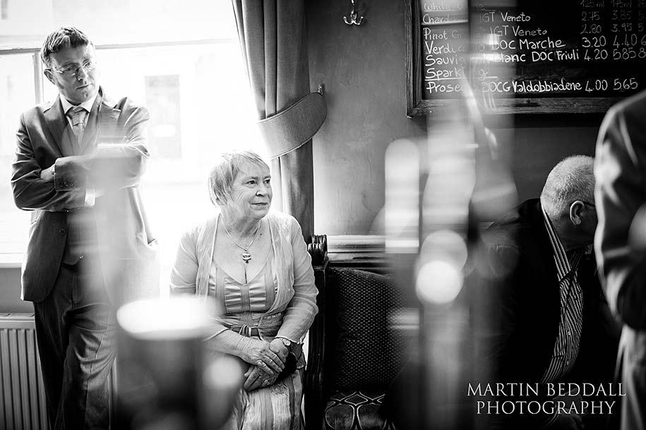 Southborough-wedding067