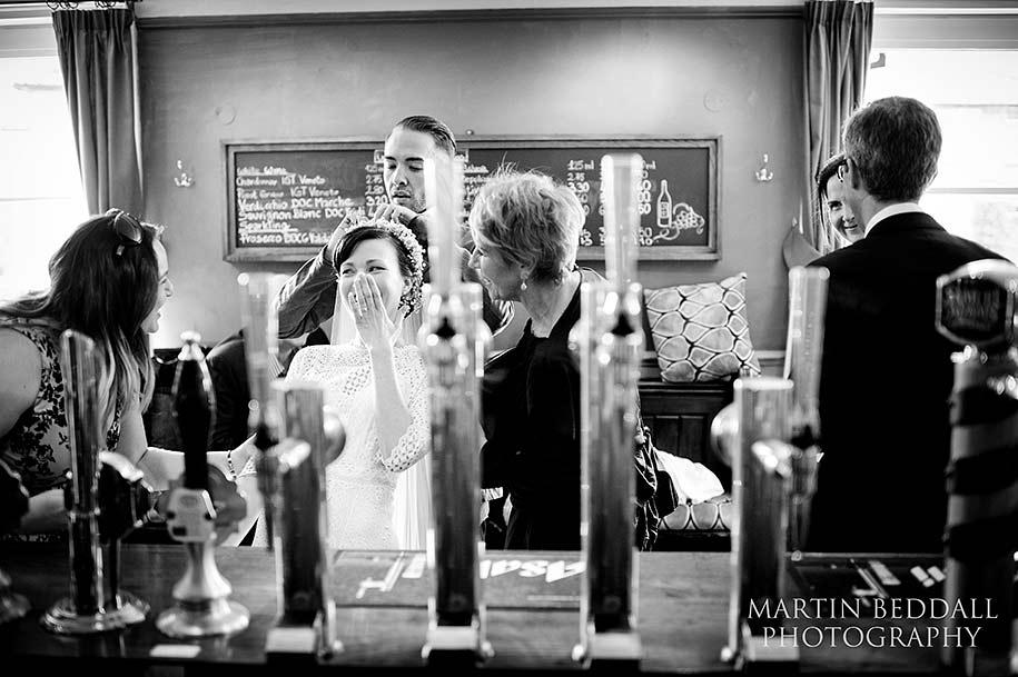Southborough-wedding068