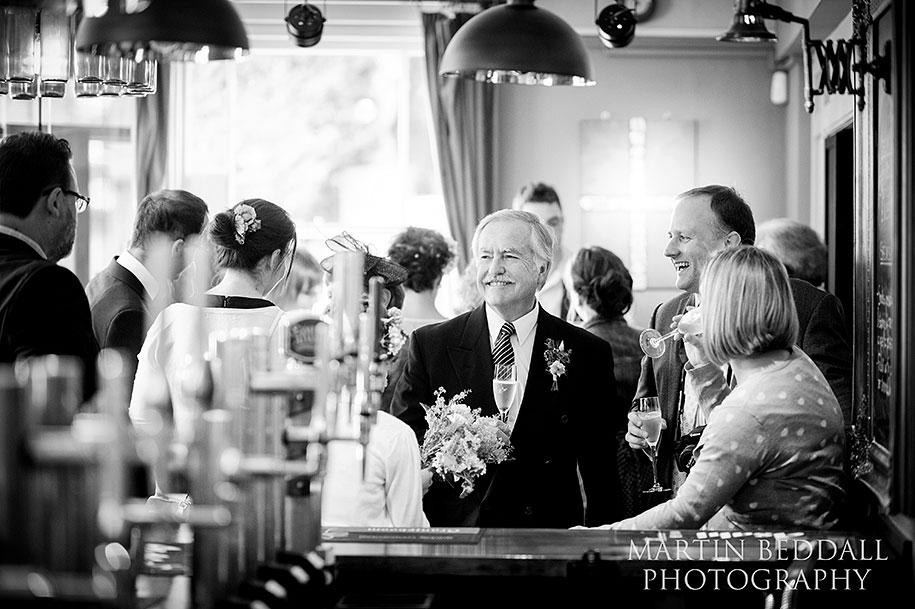 Southborough-wedding070
