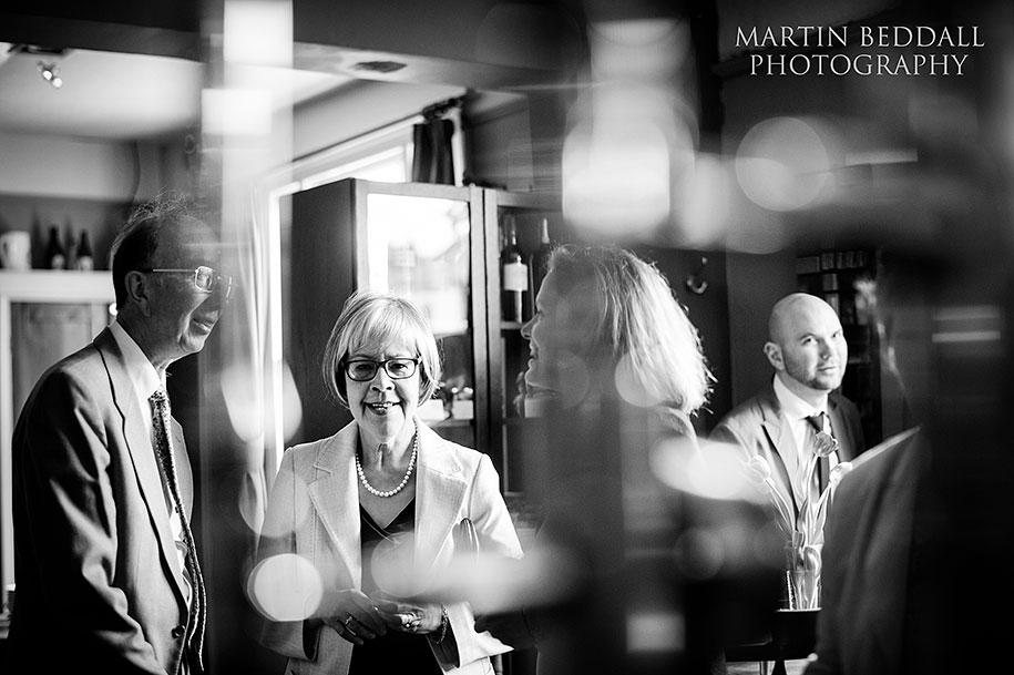 Southborough-wedding071